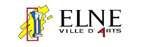 ملتقى الإنسانية في مدينة إلن ELNE