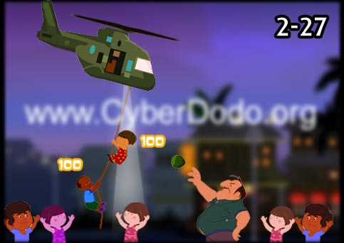 www.CyberDodo.org
