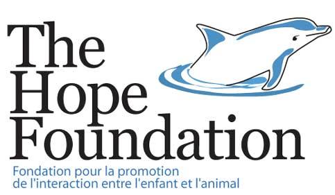 Fondation Hope