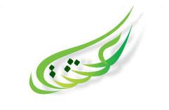 موقع عشتار السورية- للدفاع عن حقوق المرأة
