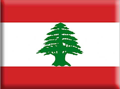 Establishment of Partnership between the Lebanese Ministry of Environment and CyberDodo