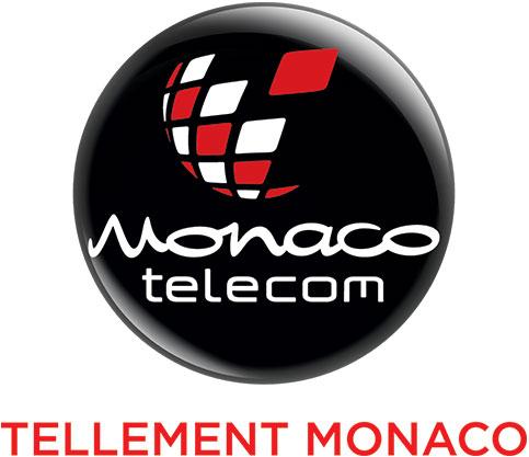 Monaco Telecom, opérateur de la Principauté de Monaco, est partenaire de CyberDodo